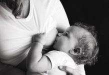 szoptatás-pepitablog