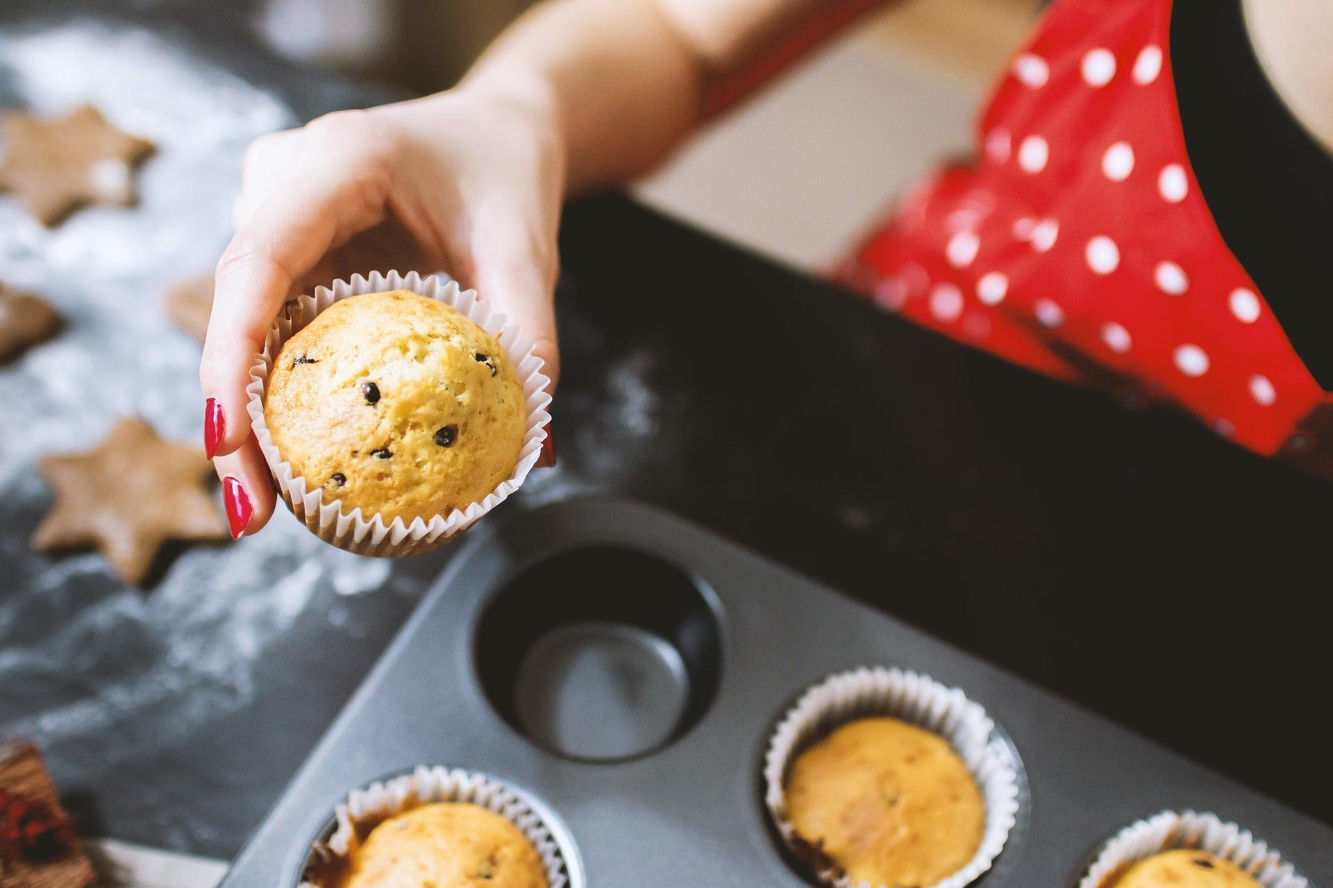 muffin-sütés-pepitablog