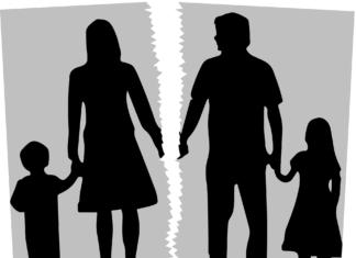 válás-pepitablog