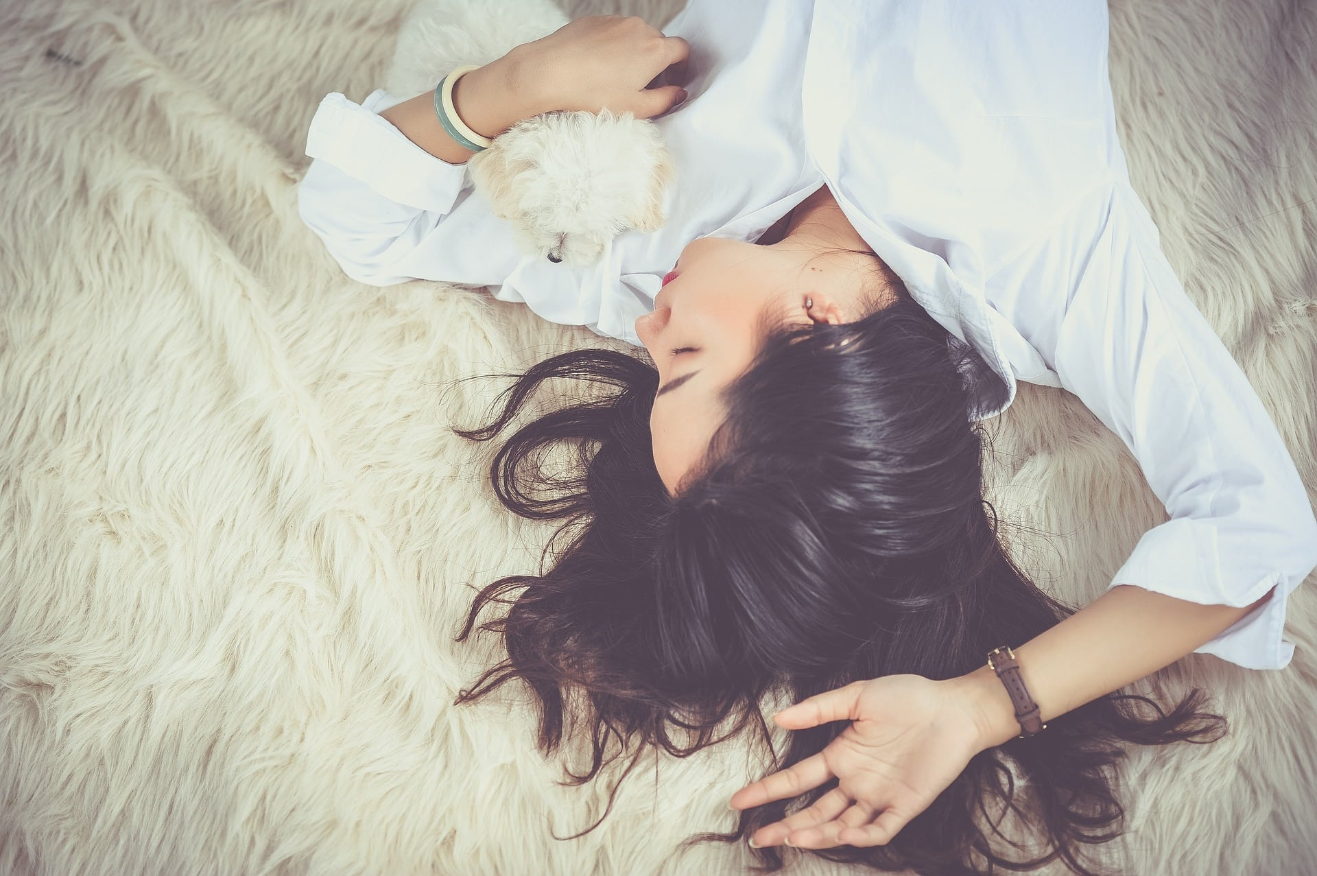 pihenés-pepitablog