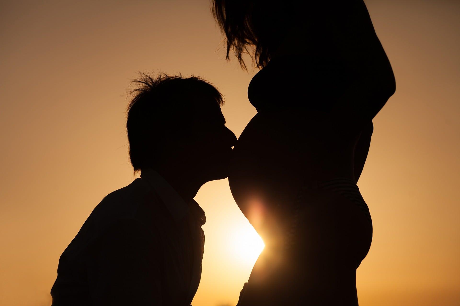pocak-anyaapa-pepitablog
