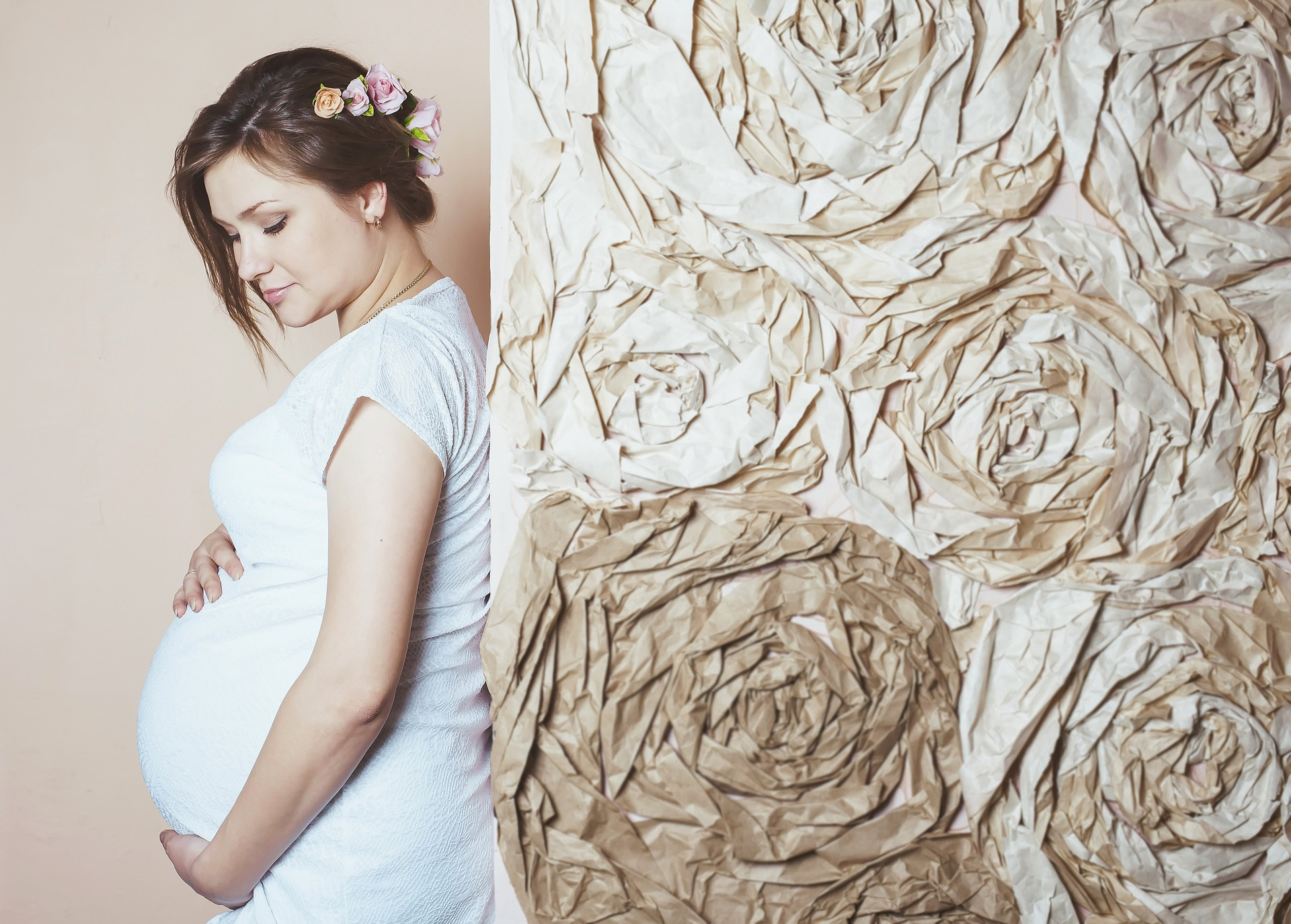 természet-terhesség-pepitablog