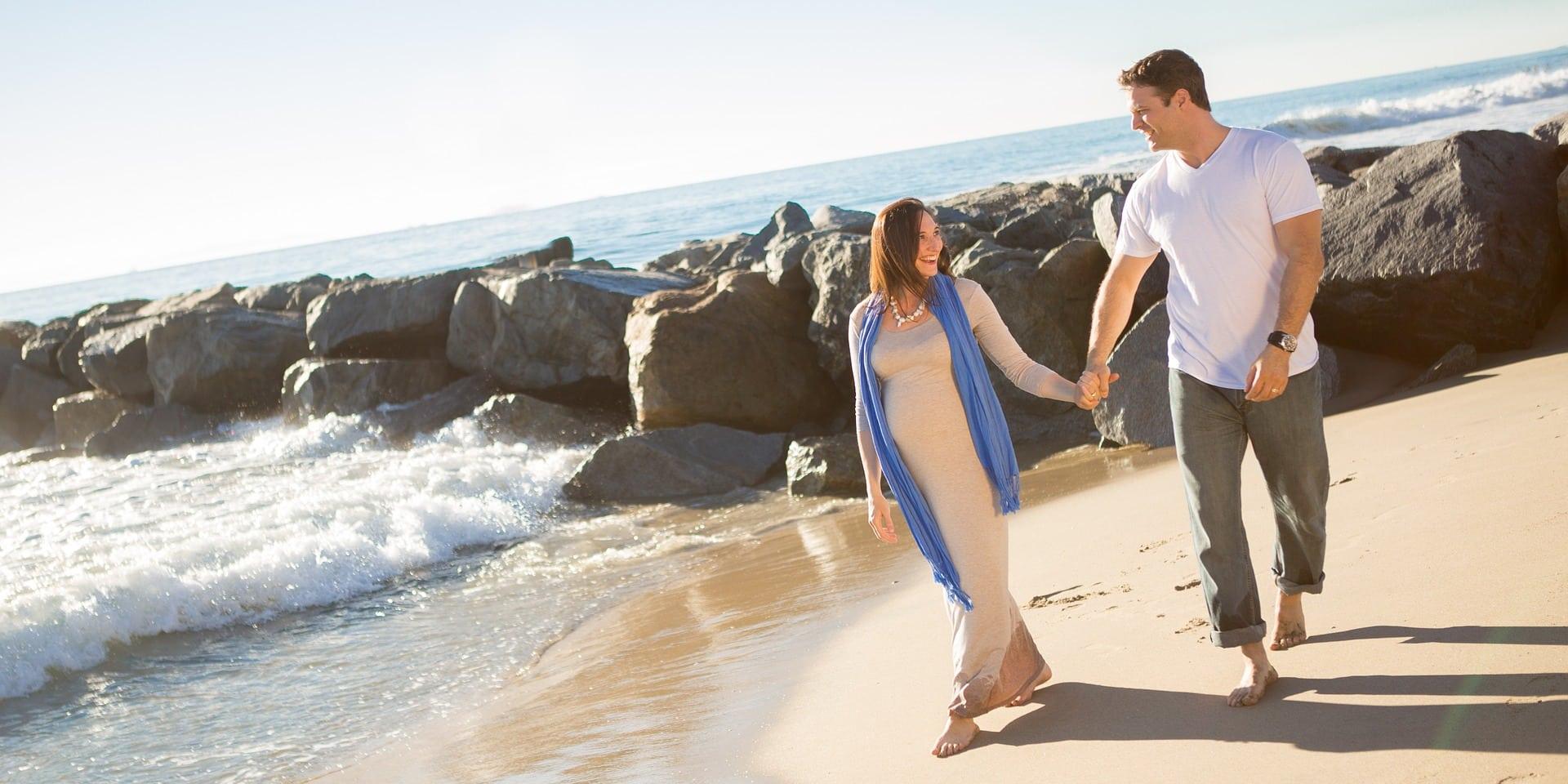 tengerpart-pár-család-pepitablog