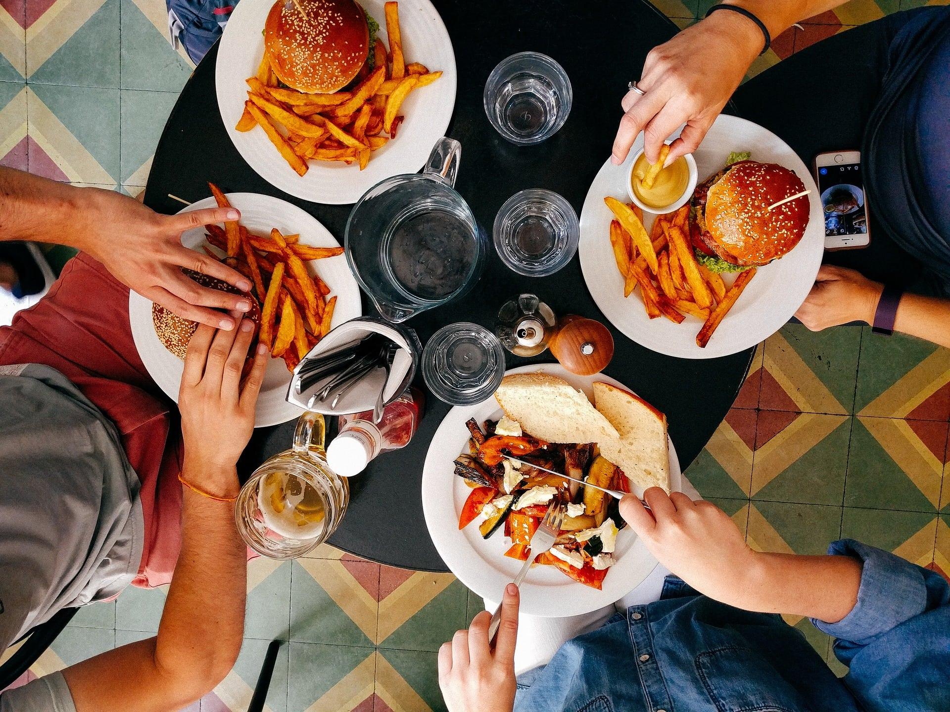 étterem-hamburger-barátok-pepitablog