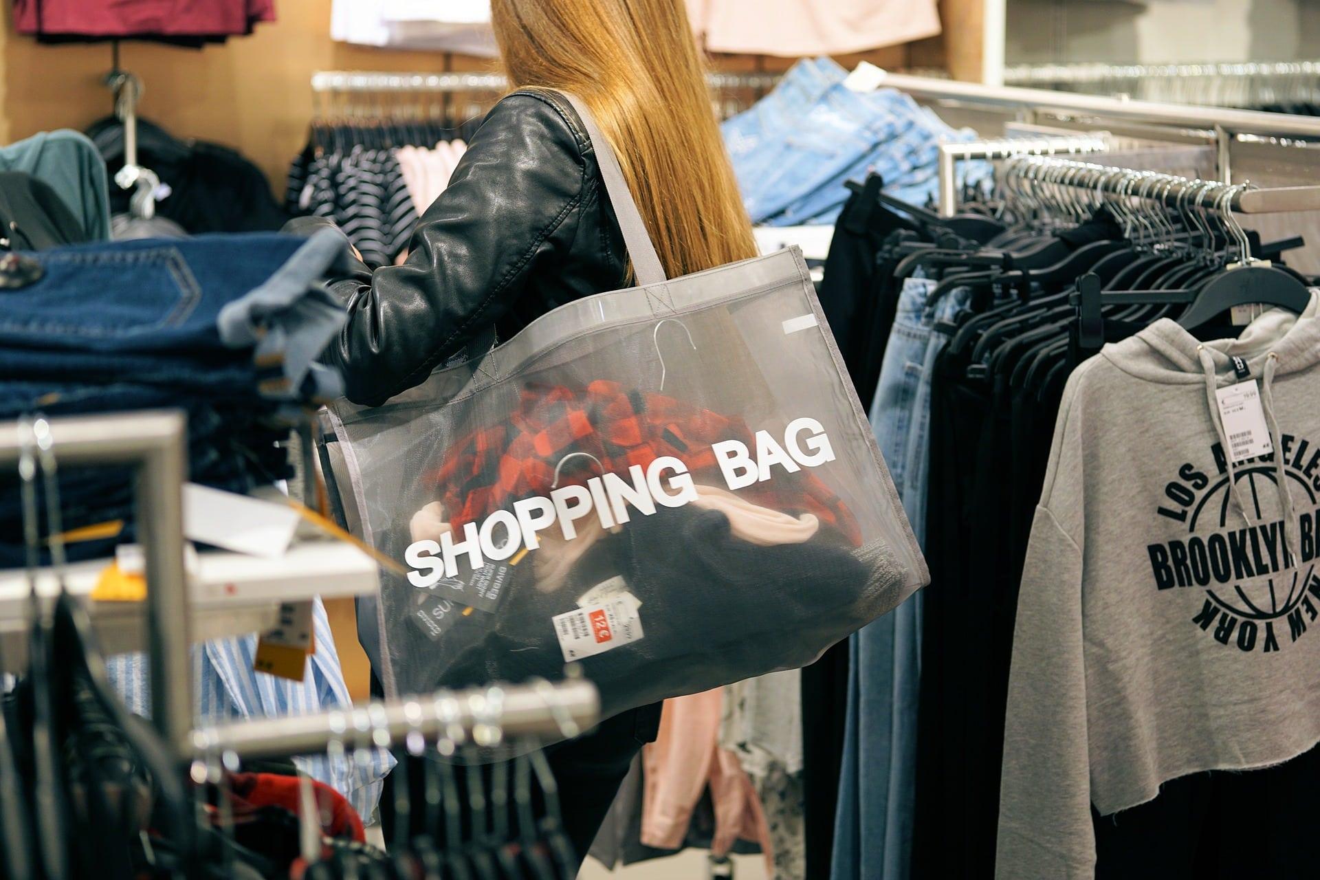 vásárlás-pepitablog