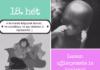 terhesség-18-pepitablog