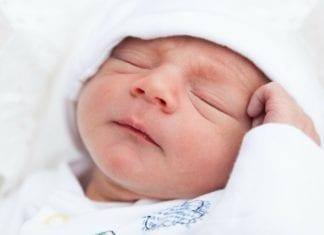babacsomagprogram