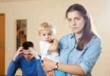 gyerekek külföldre vitelének szabályozása