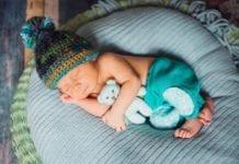 alvós játék babáknak