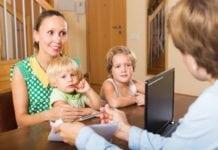 SNI gyerek, sajátos nevelési igényű