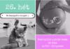 terhesség-26-pepitablog