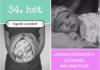 terhesség-34-pepitablog