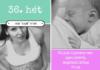 terhesség-36-pepitablog