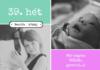 terhesség-39-pepitablog