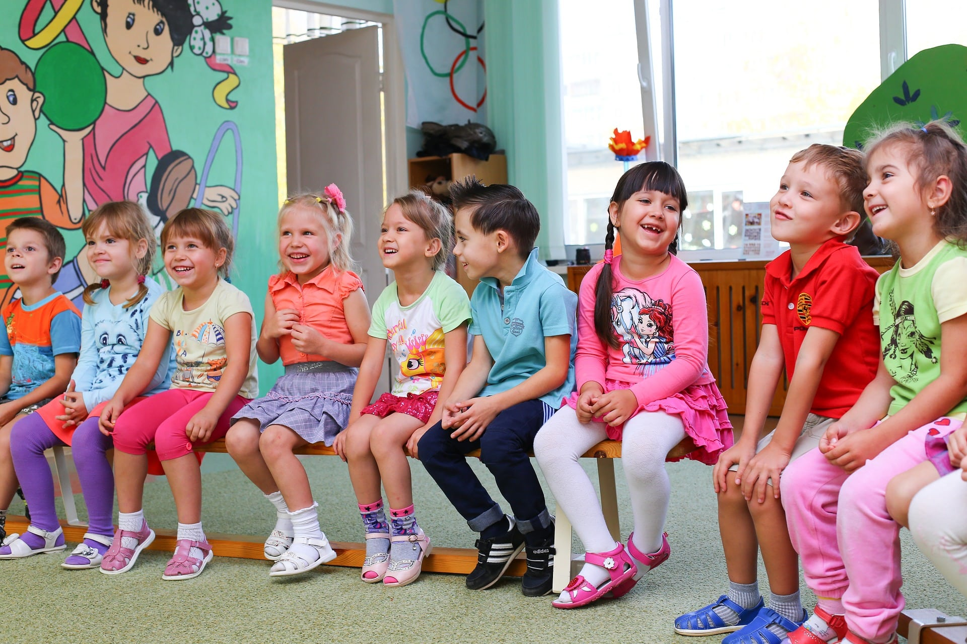ovi-gyerekek-pepitablog