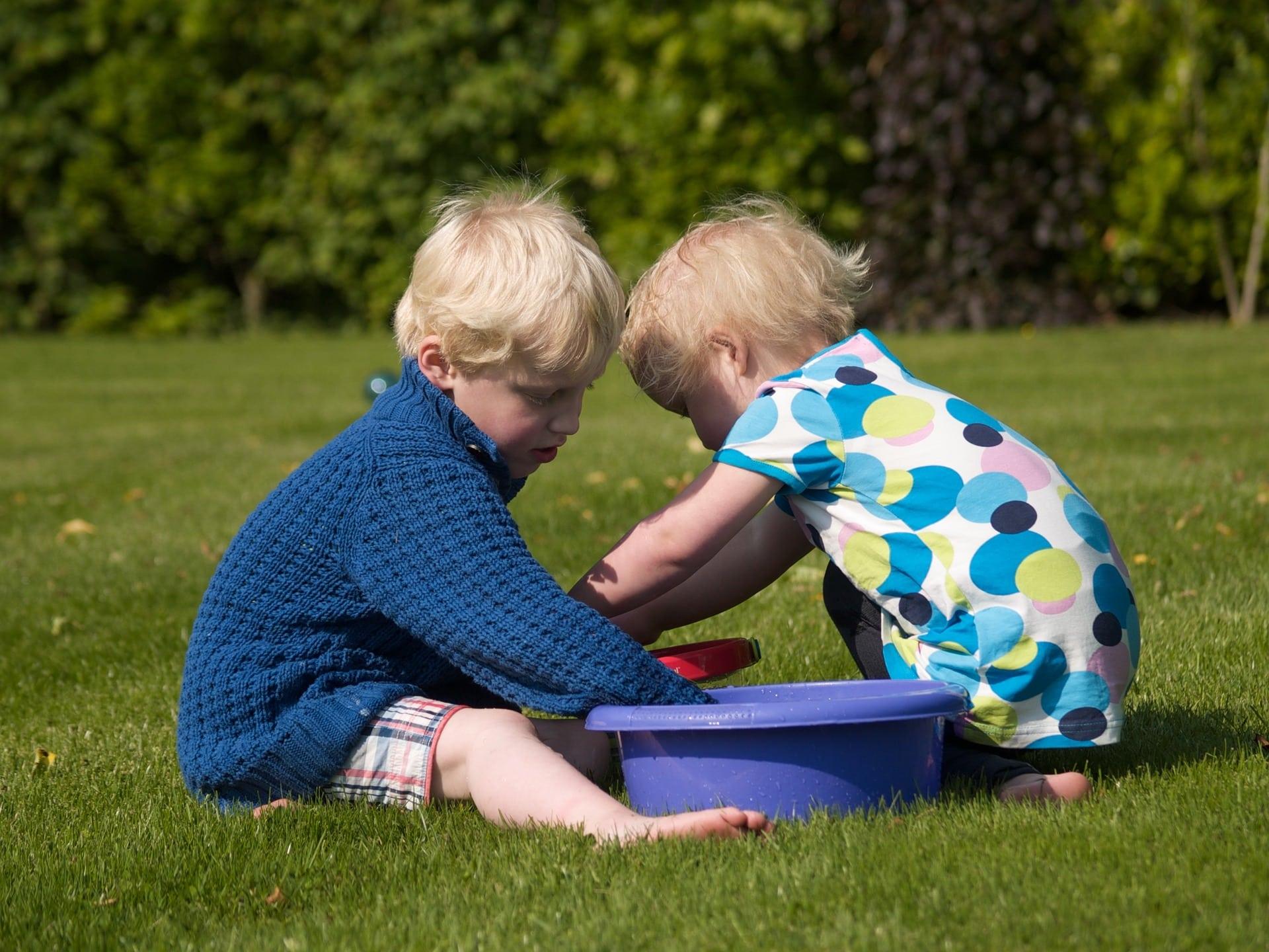 játék-gyerkőcök-pepitablog