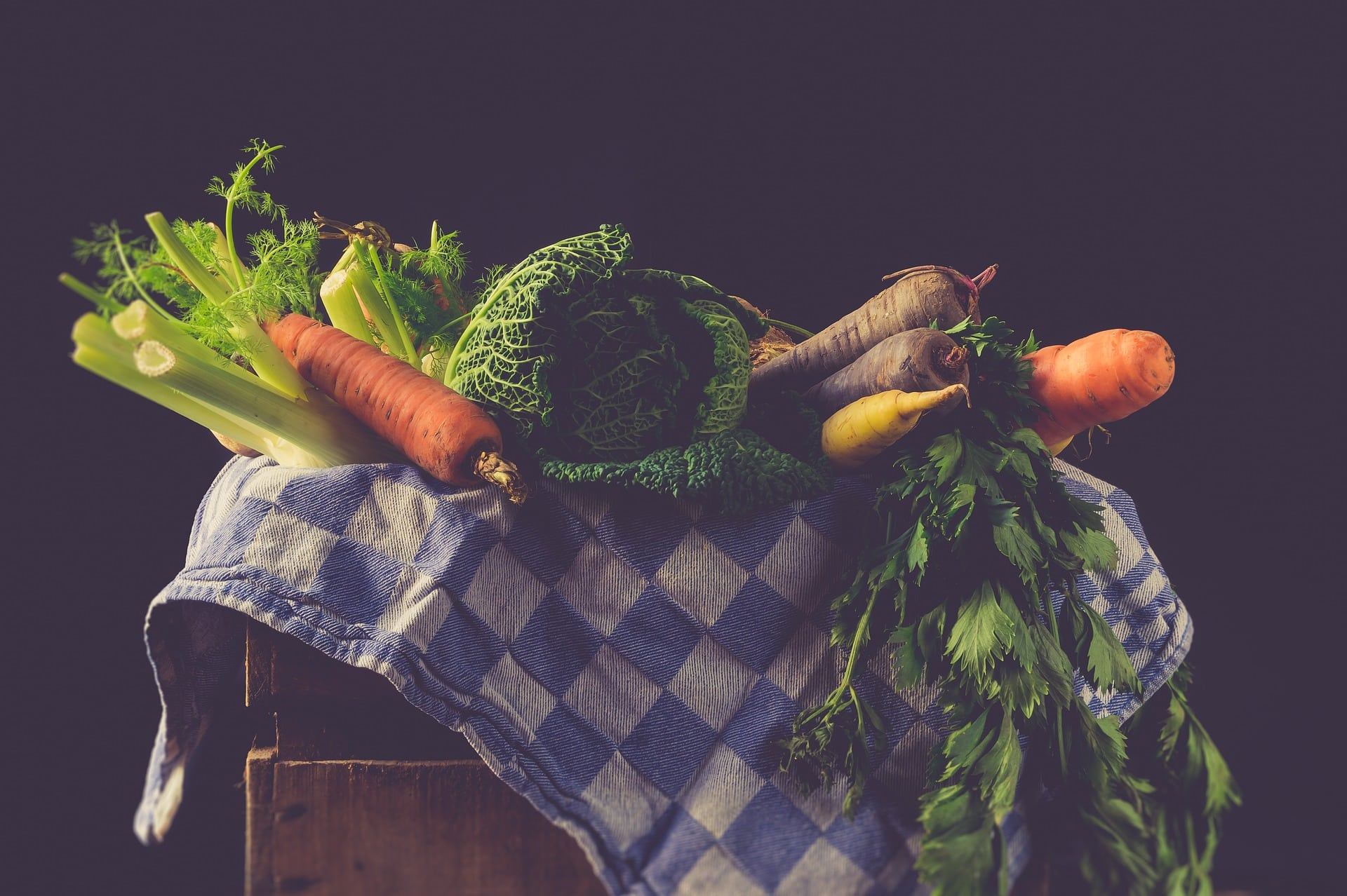 zöldségek-pepitablog