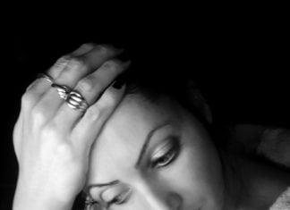 migrén-pepitablog