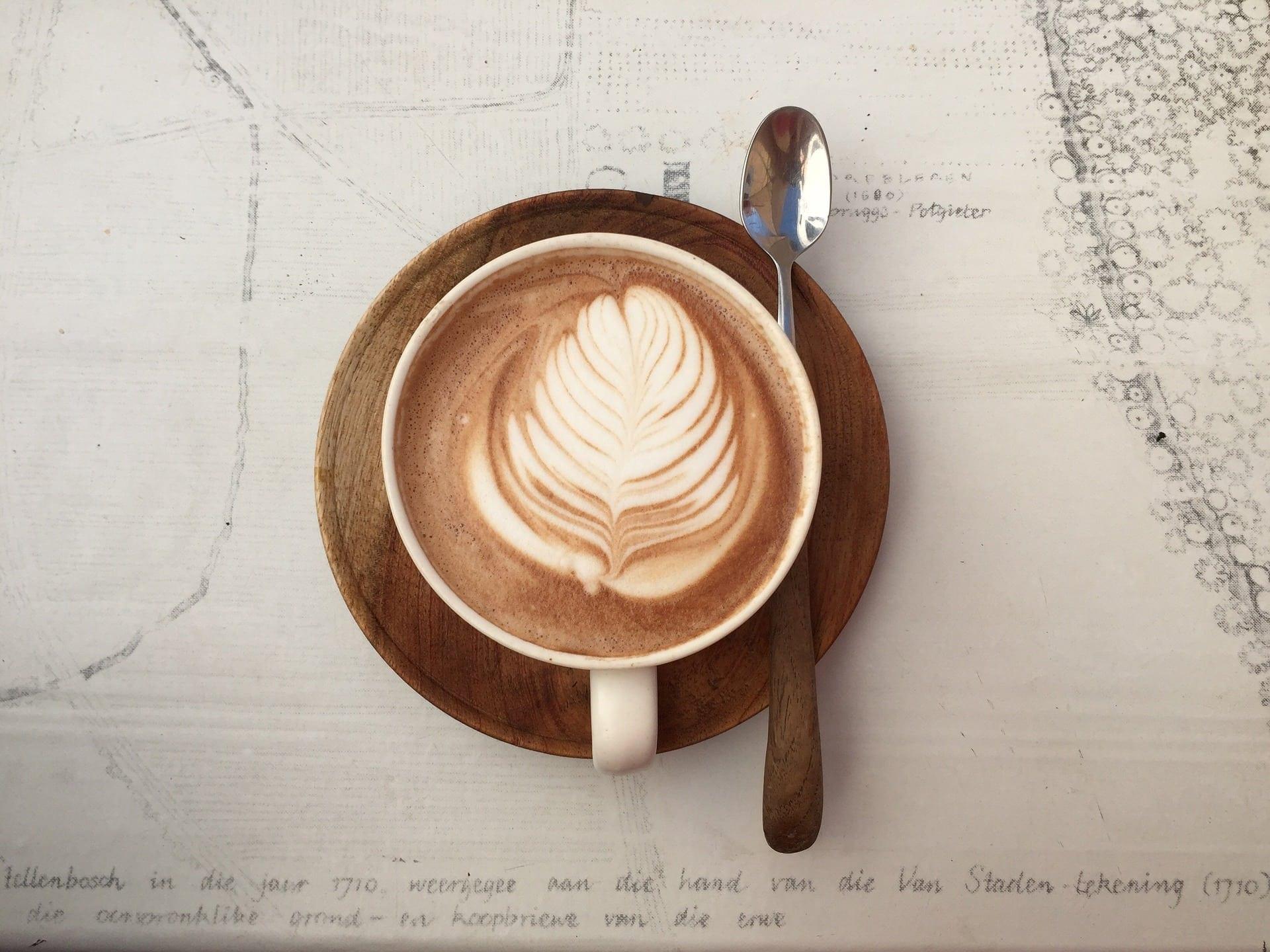 kávé-pepitablog