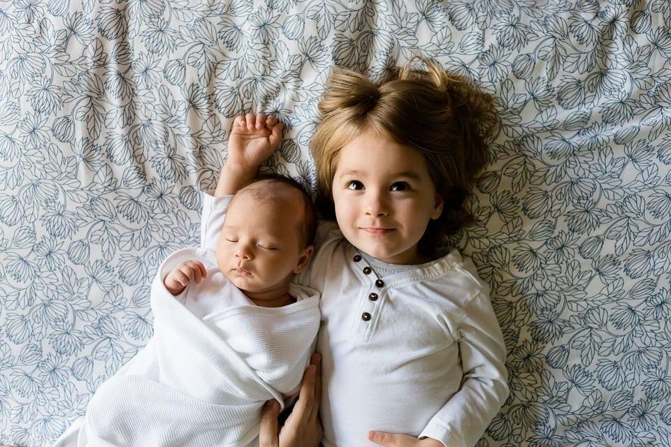 babák-pepitablog