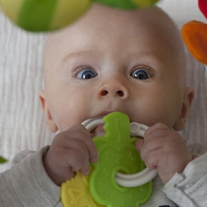 baba-rágóka-pepitablog