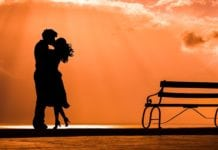 pár-szerelem-pepitablog