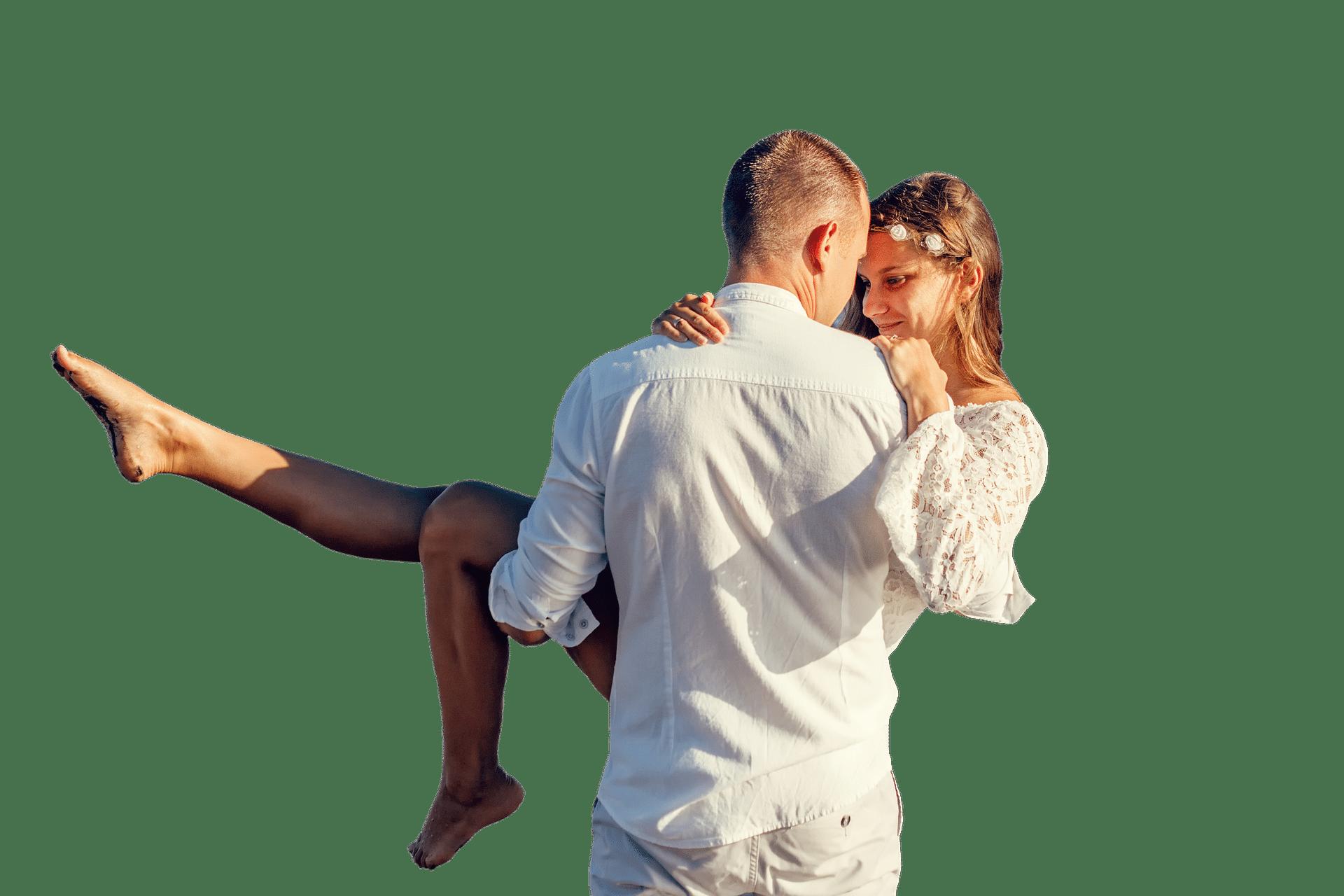 sajátkép-szerelem-pepitablog