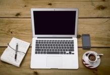 laptop-munka-pepitablog