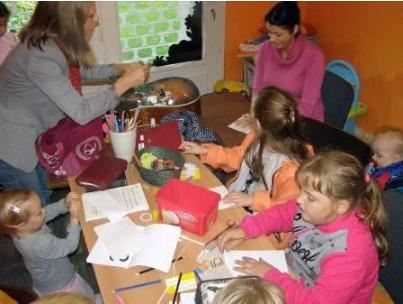 foglalkozás-gyerekek-pepitablog