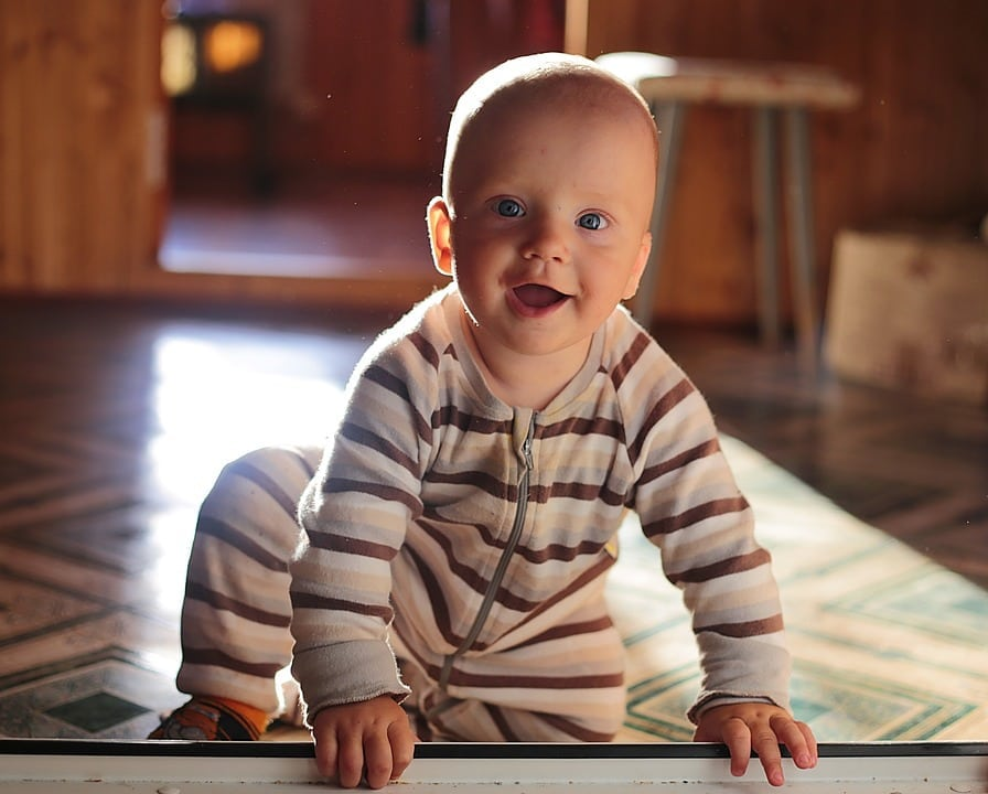 boldogság-baba-pepitablog