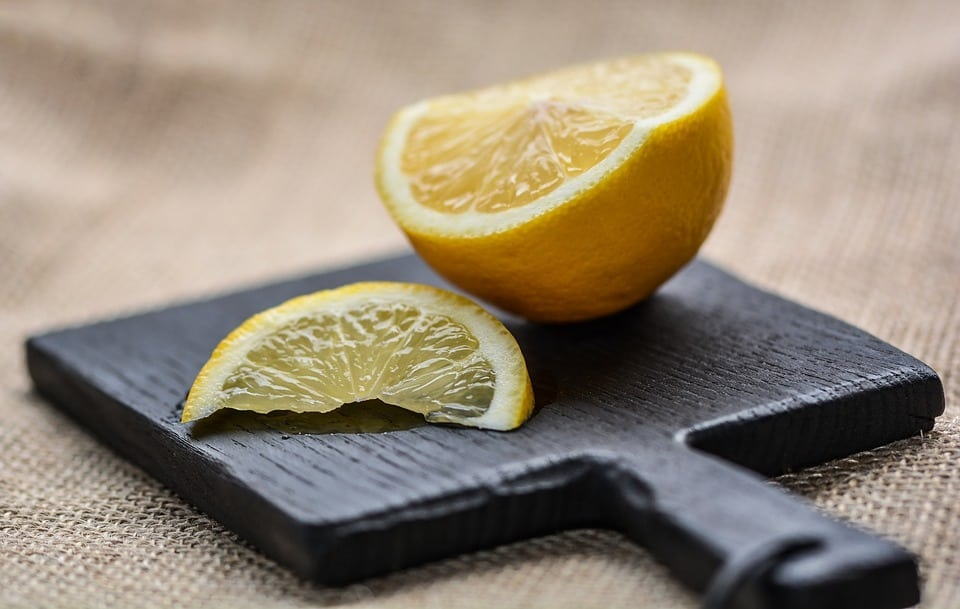 citrom-fogzás-pepitablog