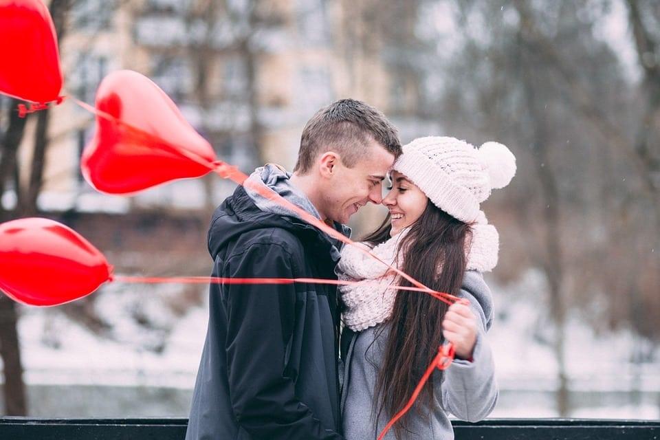 szerelem-pepitablog