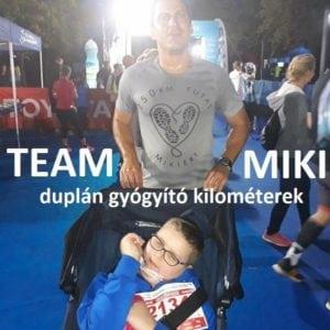 Team Miki