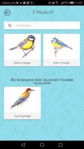 madárhatározó