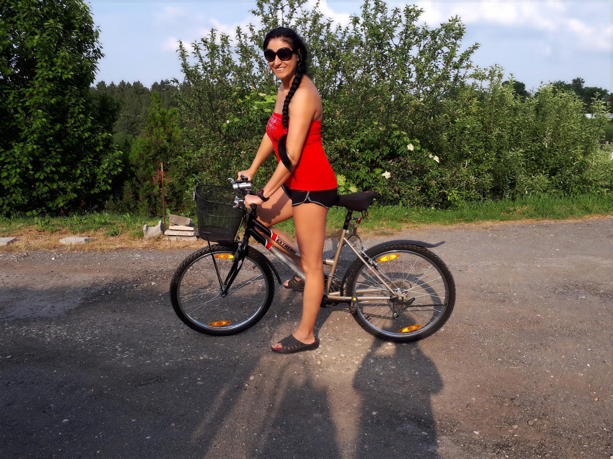 iza-saját-bicikli-pepitablog