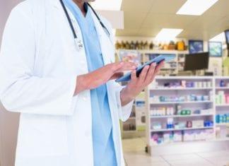 gyógyszerbiztonság