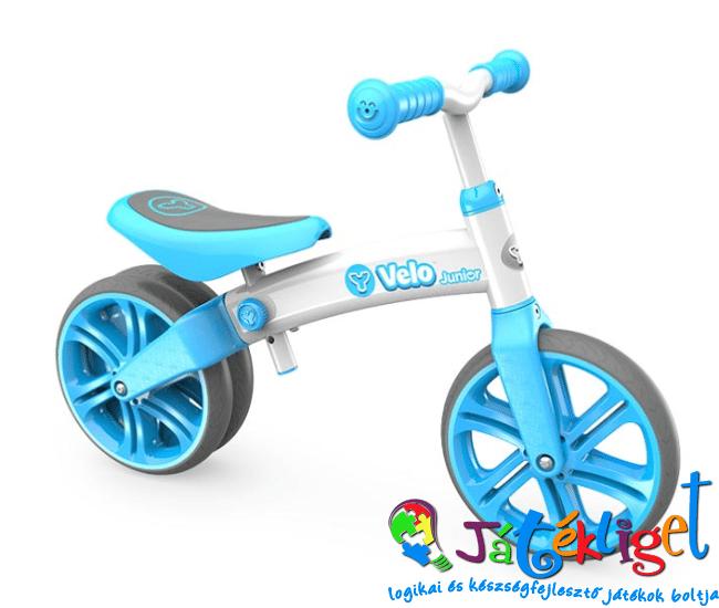 kétkerekű bicikli