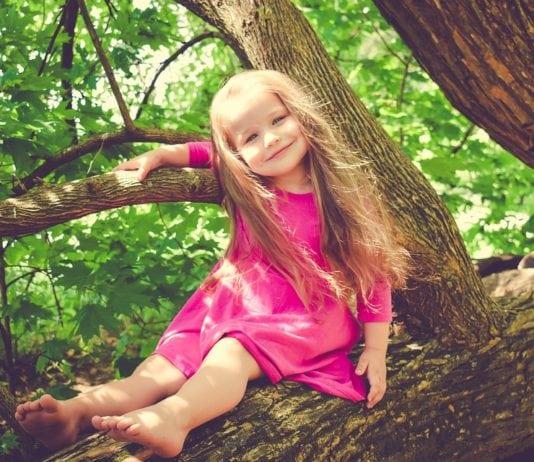 boldogság-pepitablog