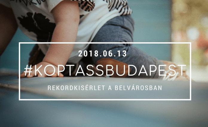 #koptassbudapest