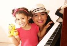 Sing Along Kids
