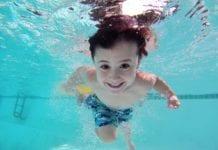 úszás-pepitablog