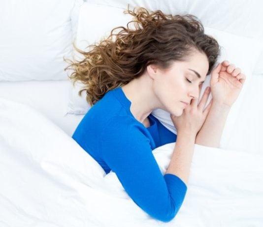krónikus fáradtság szülés után