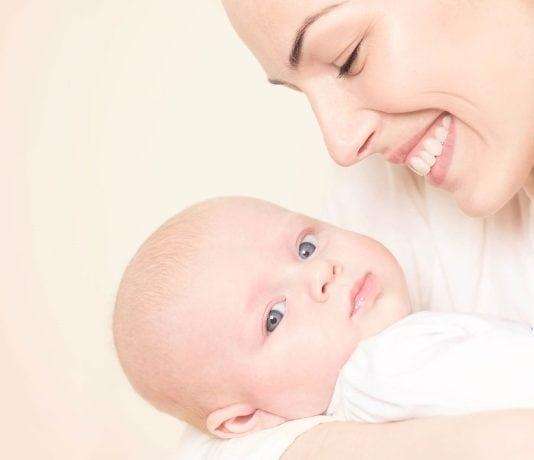 halláskárosodás tünetei gyerekeknél