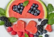 Fruktóz, gyümölcscsukor