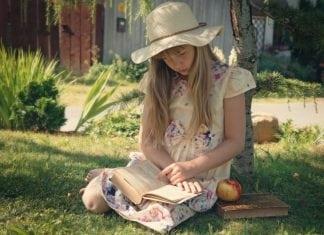 Új digitális kötelezőolvasmány-könyvtár az olvasó gyerekekért
