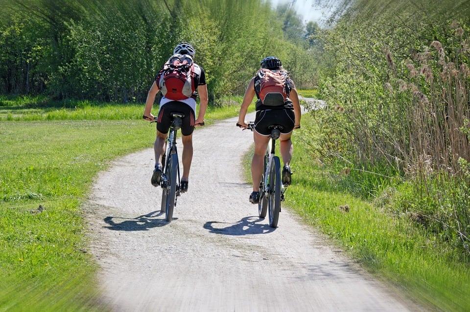 magas pulzus ellen sport mi okozza a magas vérnyomással járó hányást