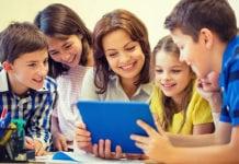 mobilhasználat iskolában