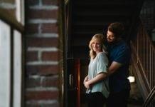 7 romantikus otthoni program hűvös őszi estékre