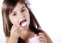 tejfogyasztás