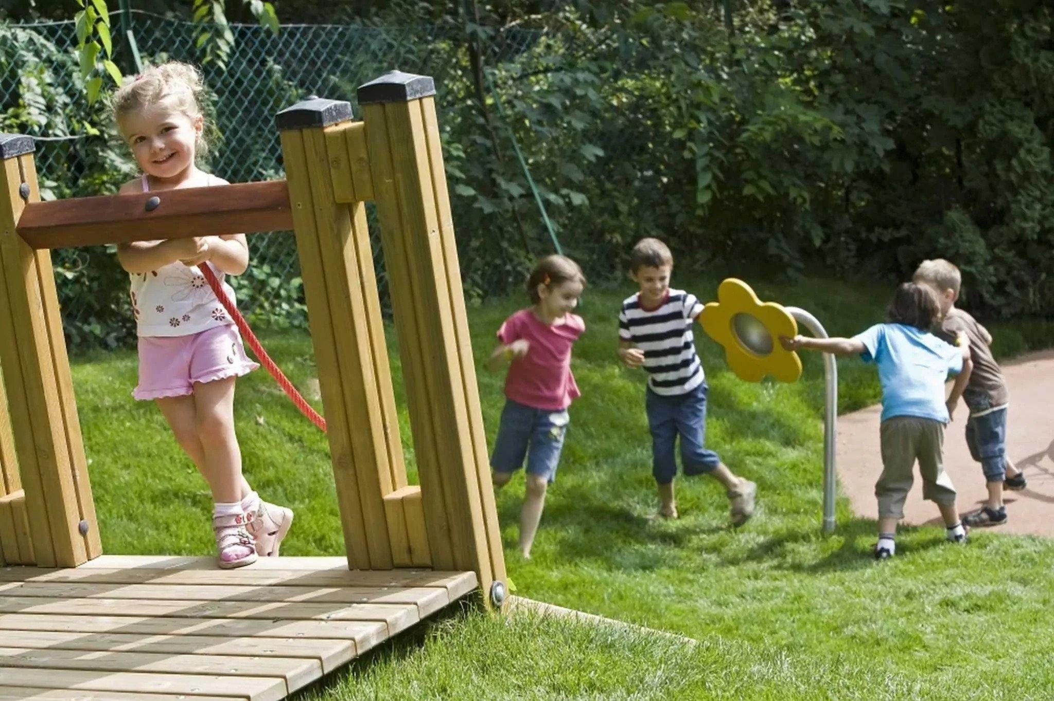 Gyerekbarát szállások, ahol 6 éves kor alatt ingyenes a foglalás